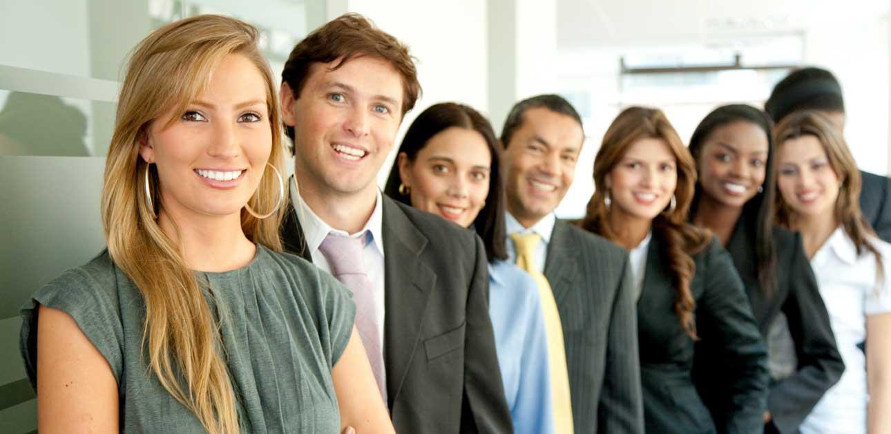 مطلوب موظيفين كافة التخصصات برواتب جيدة