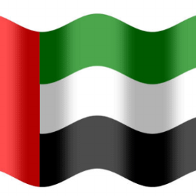 """شواغر في الإمارات""""الرواتب مجزية و لا يتحمل المتقدم للعمل أي تكاليف"""""""