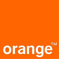 تعلن شركة اورانج للاتصالات في الاردن عن حاجتها الى :