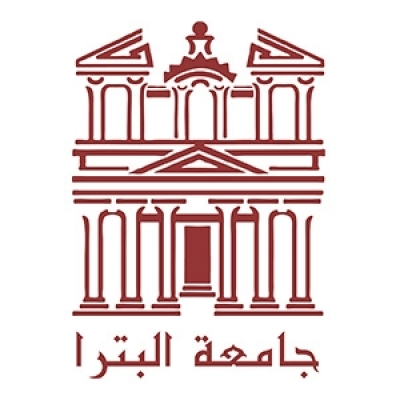 تعلن جامعة البترا عن حاجتها لتعين في الوظائف التالية