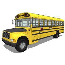 مطلوب سائقي باصات مدارس براتب 280 والعطلة الصيفية مدفوعة كامل