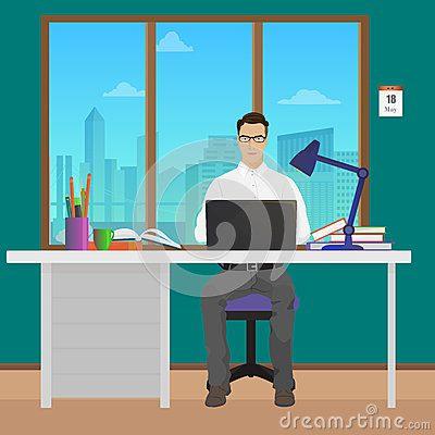 مطلوب سكرتير تنفيذي للعمل لكبرى الشركات في السعودية