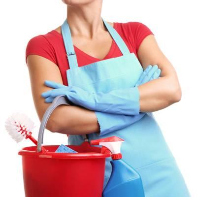 مطلوب مراسلين وعمال نظافة براتب 270 وضمان ويومين عطلة
