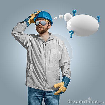مطلوب عمال انتاج- راتب -ضمان – مواصلات مؤمنة -مرحب بجمبع الجنسيات