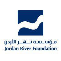 وظائف شاغرة لدى مؤسسة نهر الأردن في قسم السكرتاريا