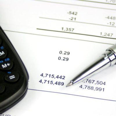 مطلوب محاسب-محاسبة براتب جيد مع حوافز الخبرة غير مهمة