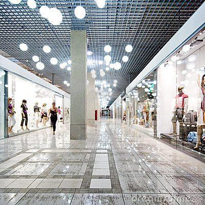 مطلوب موظفي مبيعات داخل المحلات من كلا الجنسين لمحلات كبرى