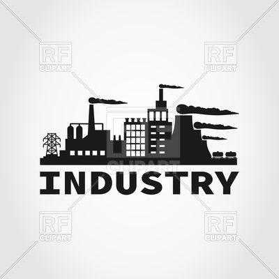 مطلوب وبشكل عاجل والتعيين فوري لدى  شركة صناعيه كبرى