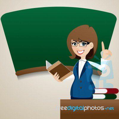 مطلوب لمدرسة العربية للتربية معلمات بكافة التخصصات