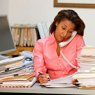 مطلوب موظفات للعمل من المنزل او المكتب براتب 450 دينار