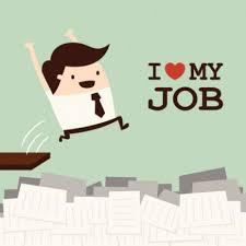 مطلوب باحث ميداني للعمل لمدة عشرون يوماً بشهر وبراتب 400 دينار