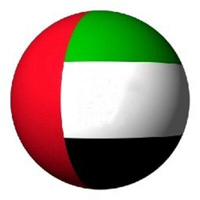 مطلوب لشركة عالمية مقرها في دبي الوظائف التالية