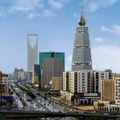 وظائف شاغرة في اقسام البرمجة و المبيعات في شركة interactive فرع الرياض