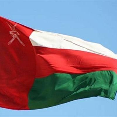 مطلوب موظفين مبيعات لمحلات في سلطانة عمان براتب 1000 دينار