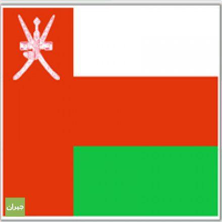 وظائف شاغرة في سلطنة عمان بقسم المحاسبة والمالية