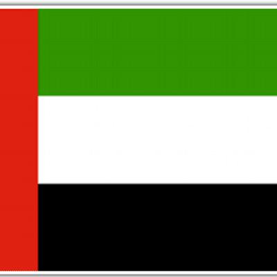 وظائف مميزة في قطر ودبي برواتب وحوافز مغرية