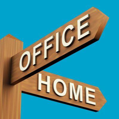 مطلوب موظفات للعمل من المنزل او المكتب براتب 400 دينار