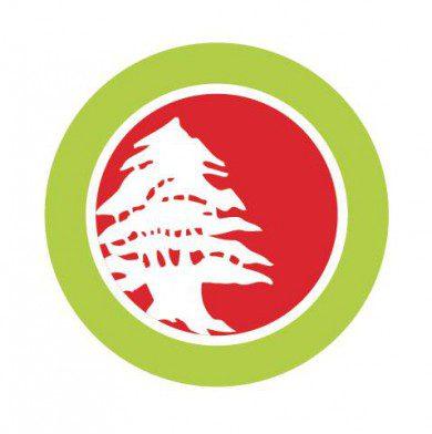 مطلوب لدى مجموعة مطاعم لبناني سناك