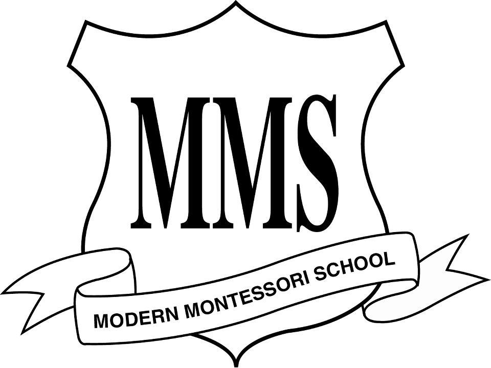 وظائف شاغرة لدى مدرسة المونتيسوري الحديثة في عمان