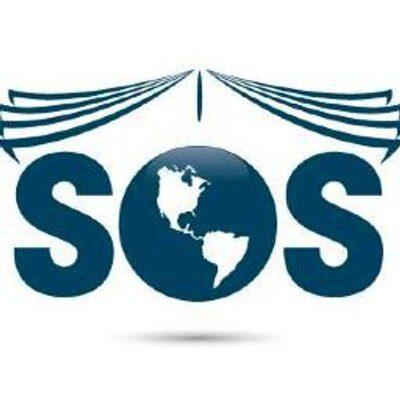 مطلوب موظفين من كلا الجنيسن للعمل في SOS
