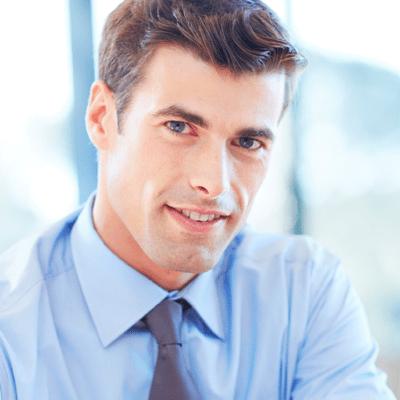 مطلوب محاسب للعمل في شركة في عمان – شارع مكة