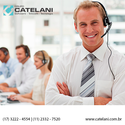 Cell Avenue -Amman is looking for call center