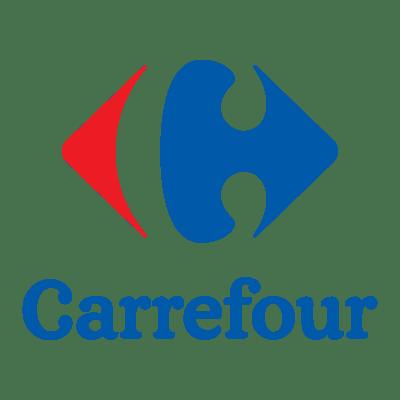 مطلوب موظفين للعمل في كارفور في الوظائف التالية