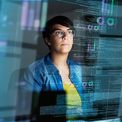 مطلوب موظفين و موظفات في مجالات الهندسة و الكمبيوتر لشركة CLOUD MOBILITY