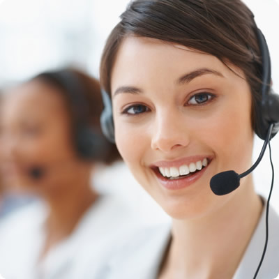 Cell Avenue -Amman is looking for customer care