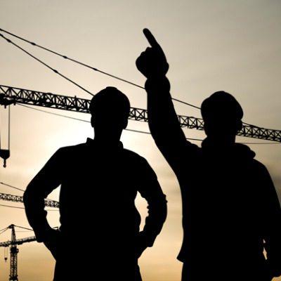 وظائف شاغرة لكبرى الشركات لأصحاب المهن الحرفية
