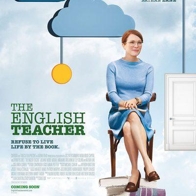 مطلوب مدرسات لغة انكليزية بخبرة وبدون خبرة للعمل