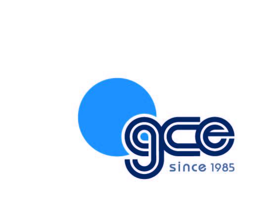 وظائف شاغرة لدى شركة GCE برواتب مميزة