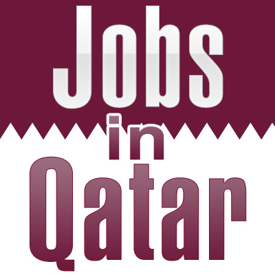 URGENTLY REQUIRED in Qatar