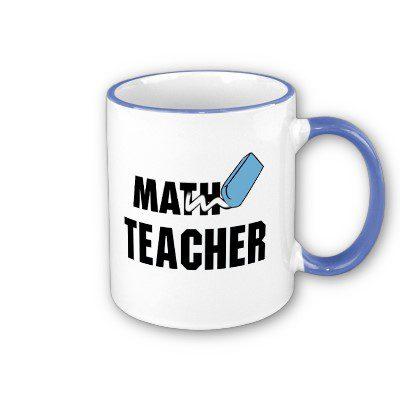 مطلوب معلمات رياضيات و علوم لمدرسة خاصة