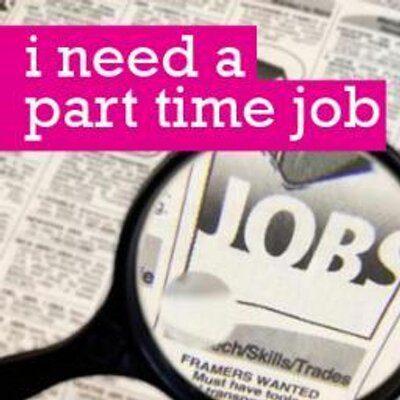 مطلوب موظفين للعمل بدوام جزئي في جميع المحافظات