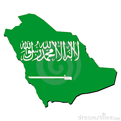 مطلوب لكبرى الشركات المختصه في السعوديه