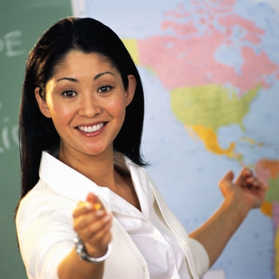 wanted teacher both male and female part or full time