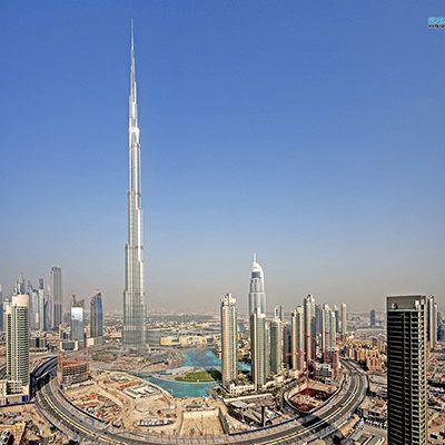 وظائف شاغرة لدى شركة في دبي براتب 6000 دينار