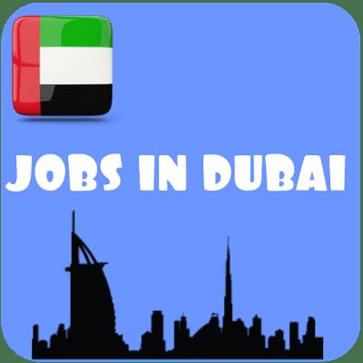 فرص عمل لكبرى الجهات التعليمية الحكومية في الإمارات