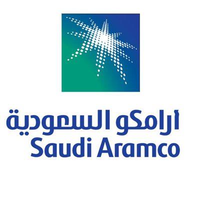 وظائف شاغرة لشركة ارامكو السعودية
