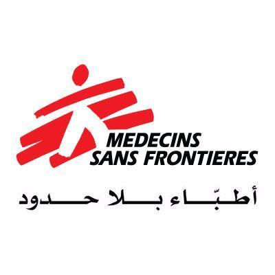 وظائف شاغرة لدى منظمة اطباء بلا حدود