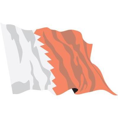 وظائف شاغرة لدى شركة رائدة في دولة البحرين في المبيعات