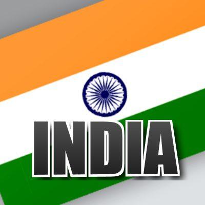 وظائف شاغرة في الهند
