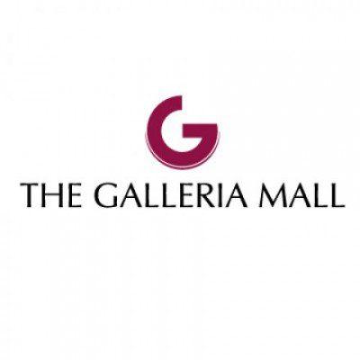 مطلوب كاشيرة للعمل في مطعم جاليريا مول