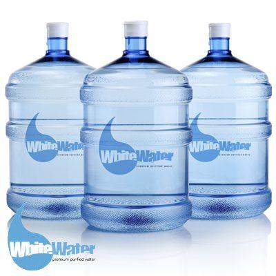 مطلوب سائق للعمل لدى شركة مياه براتب 300 دينار