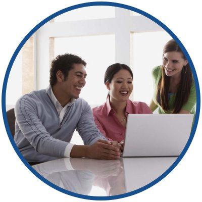 مطلوب موظفين وموظفات للعمل في شركة الصفوة