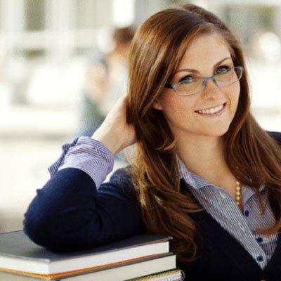 وظائف شاغرة لطلاب الجامعات من كلا الجنسين