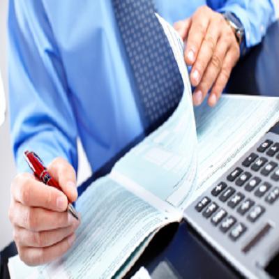 مطلوب محاسب للعمل لدى شركة بدوام جزئي او كامل
