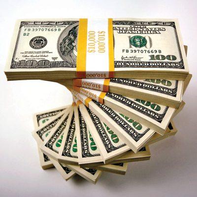 مطلوب موظفين محاسبة ومالية ومصرفية للعمل لدى شركة صرافة في الاردن