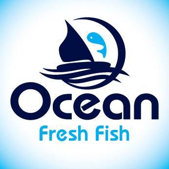 وظائف شاغرة لدى مطاعم المحيط في التخصصات التالية